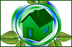 Image result for eco-friendly roofing