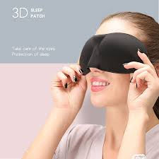 top 8 most popular smart travel pillow brands and get free shipping ...