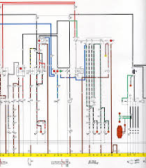 73 super beetle voltage regulator shoptalkforums com 73 super beetle voltage regulator