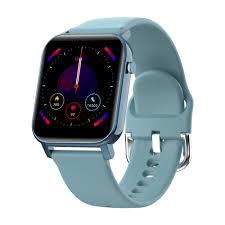 2020 <b>KOSPET GTO</b> Fashion <b>Smart</b> Watch Blood Pressure Ip68 ...
