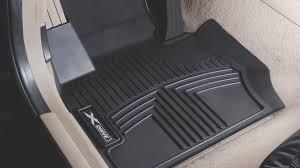 <b>BMW Accessories</b>