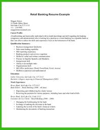 sample retail s associate resume no experience gallery of sample retail s associate resume no experience