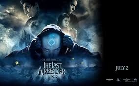 slow poke movie review the last airbender another animated the last airbender another animated feature into film flop