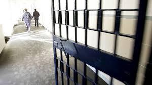 Litvanija i Rumunija osuđene zbog tajnih zatvora CIA-e | Svijet News