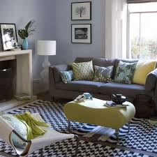 cool blue and yellow living room images inspiration golimeco blue yellow living room