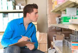 retail industry job descriptionretail assistant manager