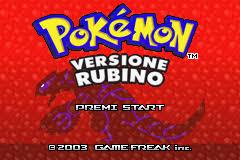 Scaricare Pokemon (Tutte le versioni e ROM per Gba) Su Android!  Images?q=tbn:ANd9GcSC0XkKunpDEFF6e3cKvmiQVzBLuTYplYURV7djUJTpBTohhVHT