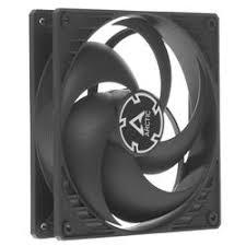 Купить Комплект <b>вентиляторов Arctic</b> Cooling <b>P14 Value</b> Pack ...