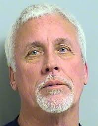 OSCAR DALE PARKER. AGE: 55. ARRESTED: Wednesday, January 4, 2012. CITY: Tulsa. CHARGES: DRIVING UNDER THE INFLUENCE, FAILURE TO KEEP IN PROPER LANE. - oscar_dale_parker