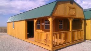 images about Earth houses and off grid homes on Pinterest       images about Earth houses and off grid homes on Pinterest   Off The Grid  Cabin and Solar