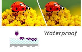 photo <b>paper a4</b> inkjet printer Waterproof glossy photo print <b>paper</b>-in ...