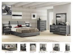 Modern Bedroom Set Bedroom Set Popular Bedroom Furniture At Futon Furniture Store