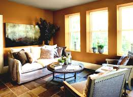 Texture Paints For Living Room Texture Paint For My Bedroom Photos Wonderful Home Design