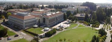 top uc berkeley admissions essays study notes