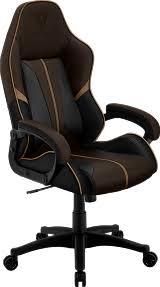 <b>ThunderX3 BC1</b> Boss Air купить игровое <b>компьютерное кресло</b> ...