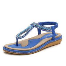 Fashion Easy Shoe UK