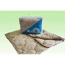 <b>Верблюжье одеяло</b> -отзывы: сахара <b>альвитек</b> из шерсти, какое ...