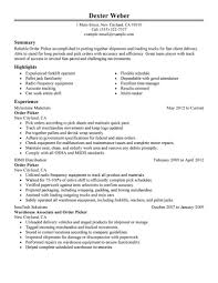resume examples my perfect resume build a resume resume resume examples a perfect resume infographic resume templates how to build a