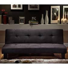 futon living room sets