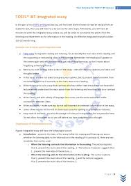 EssaySnark     s              MBA Admissions Essay Guide for Yale