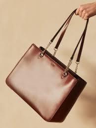 <b>Bags</b> & <b>Handbags</b> | Buy <b>Women's Handbags</b> Online | MYER