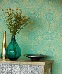 suite kitchen desktop backgrounds free kassandra papel de parede turquesa papeis de parede adicionais papel d