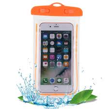 Special Offers <b>swimming waterproof bag</b> phone brands and get free ...