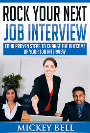 cheap entry level job interview entry level job interview rock your next job interview four proven steps to change the outcome of your job