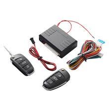 <b>car central</b> lock remote