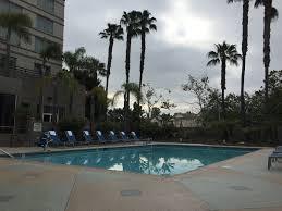 tage san diego und san francisco und mehr semi live seite  der pool allerdings bei schlechterem wetter aufgenommen