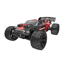 lcracing 1 14th brushless monster truck rtr worlds 1st emb mth version