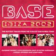 Base Ibiza 2002