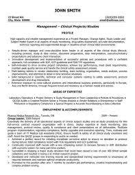 Sindicato dos Engenheiros do Estado do Acre SENGE AC Sample sample essay on leadership skills jpg