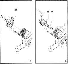 Инструкция по эксплуатации <b>Hammer</b> PRT 1500A