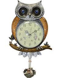 Желтые <b>часы</b> - купить в Москве, цена от 527 руб. в интернет ...
