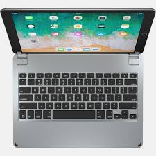 Brydge 12.9 - Apple <b>iPad Pro 12.9</b>-inch Keyboard | Brydge