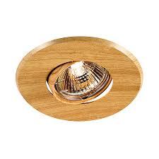 <b>Точечный светильник Novotech</b> 369709 (Венгрия) за 510 руб ...