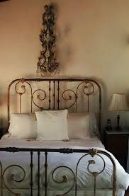 bedroom daybed dreamy daybeds adore bedrooms uamp