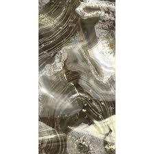 <b>Декор Ceramiche Brennero</b> Legend Dark 60x120 см