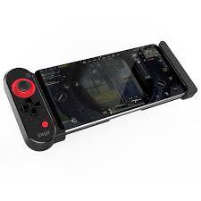 <b>iPEGA</b> PG-9100 Pubg Мобильный <b>джойстик для телефона</b> ...