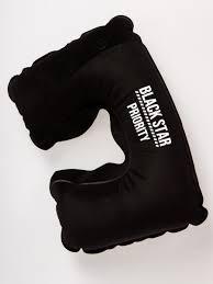 <b>Подушка надувная TERMINAL</b> 13 UH3320-011 купить за 1 200 ...