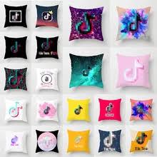 Купите <b>чехол на подушку</b> онлайн, <b>чехол на подушку</b> со скидкой ...