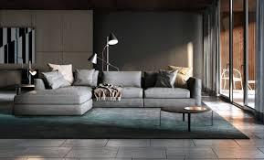 <b>Modern</b> furniture retailer faces classic kinks in customer service ...