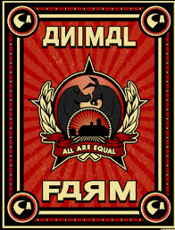 animal farm boxer essay   analysis of the role of boxer in animal    ways orwell portrays snowball and napoleon  a a  grade model essay