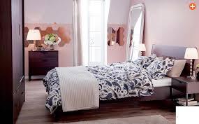 ikea bedroom ikea or fitted bedroom furniture quotikeaquot bedrooms pinterest set bedroom furniture ikea bedrooms bedroom