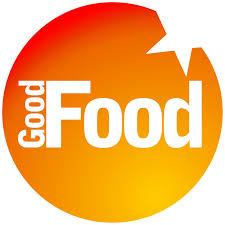 نتيجة بحث الصور عن good food