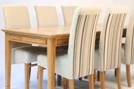 dining table deal