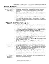 estate real realtor resume realtor spotlight resume badak executive resume samples resume prime after commercial real estate portfolio manager resume