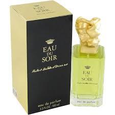 <b>Eau Du Soir</b> Perfume by <b>Sisley</b> | FragranceX.com