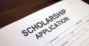 need based scholarship essays mba   reportthenewswebfccom need based scholarship essays mba